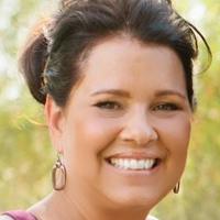 Shelley Bingham Husk