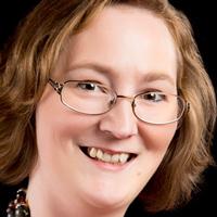 Victorine E. Lieske