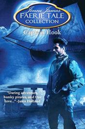 Captain Hook by Jenni James