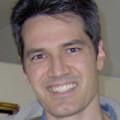 Karl Beckstrand