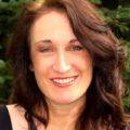 Melissa J. Cunningham