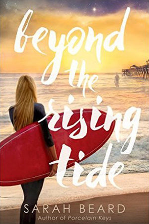 Beyond the Rising Tide by Sarah Beard