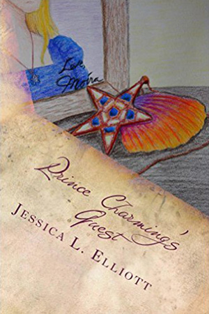 Prince Charming's Quest by Jessica L. Elliott