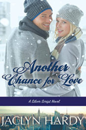 Another Chance for Love by Jaclyn Hardy