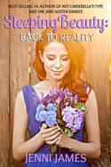 Sleeping Beauty: Back to Reality by Jenni James