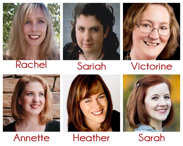 10-2016-authors