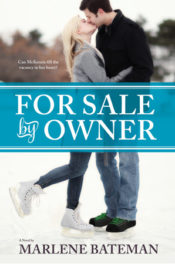 For Sale by Owner by Marlene Bateman