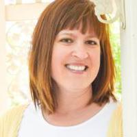 Nancy Campbell Allen