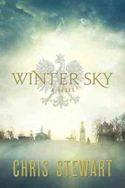 Winter Sky by Chris Stewart