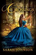 Crossings by Sarah Johnson