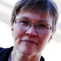 Diane Stringham Tolley