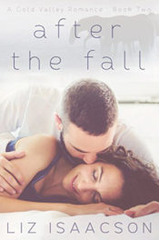 After the Fall by Liz Isaacson