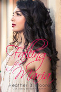 Falling for Maria by Heather B. Moore