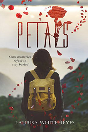 Petals by Laurisa White Reyes