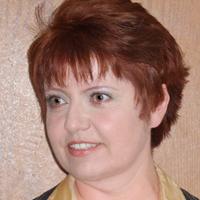 Anna del C. Dye
