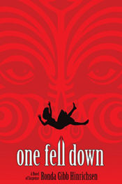 One Fell Down by Ronda Gibb Hinrichsen