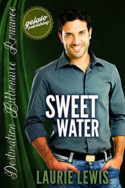 Sweet Water by Laurie Lewis
