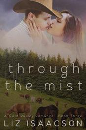 Through the Mist by Liz Isaacson