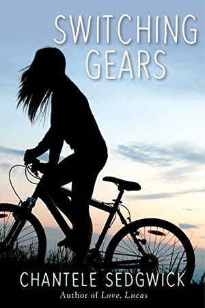Switching Gears by Chantele Sedgwick