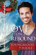 Love on the Rebound by Youngblood and Poole