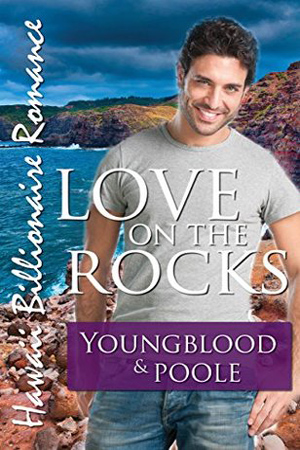 Love on the Rocks by Youngblood & Pool