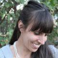 Rachel Kirkaldie