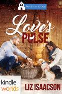Love's Pulse by Liz Isaacson