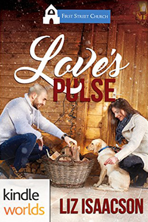 Love's Pulse by Liz Isaacson