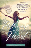 The Pathways to the Heart Anthology