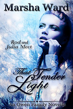 Owen Family: That Tender Light by Marsha Ward