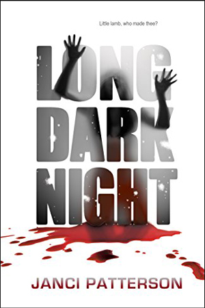 Long Dark Night by Janci Patterson