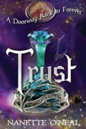 Trust by Nanette O'Neal
