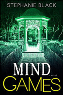 Mind Games by Stephanie Black
