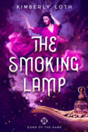 The Smoking Lamp by Kimberly Loth
