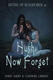 Hush, Now Forget by Gray and Larson