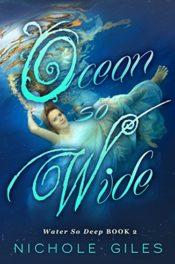 Ocean So Wide by Nichole Giles