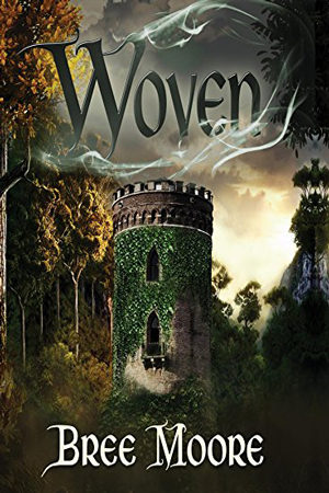 Woven by Bree Moore