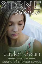 Stone Silence by Taylor Dean