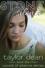 Stone Silence by Taylor Dean