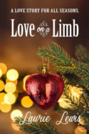 Love on a Limb by Laurie Lewis