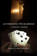 According to Harold by Norma Pyper Mitchell