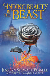 Finding Beauty in the Beast by Jessilyn Stewart Peaslee