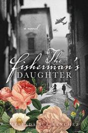The Fisherman's Daughter by Melinda Sue Sanchez