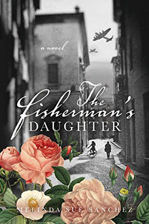 The Fisherman's Daughter by Melinda Sue Sanchez
