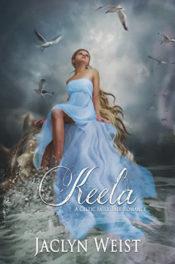 Keela by Jaclyn Weist