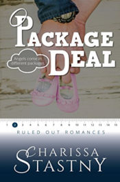 Package Deal by Charissa Stastny