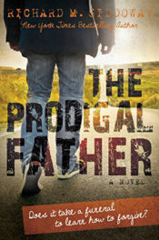 The Prodigal Father by Richard M. Siddoway