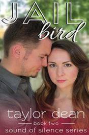 Jailbird by Taylor Dean