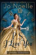 P.S. I Love You by Jo Noelle