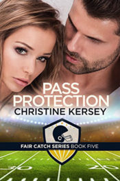 Pass Protection by Christine Kersey